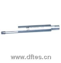 标准传感器TS100
