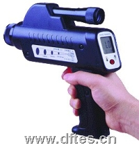 红外测温仪TI315E