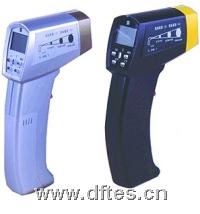 红外测温仪TI120EL