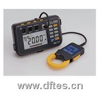 交直流電流鉗表HIOKI329010
