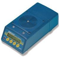 多氣體監察器型檢測儀