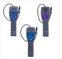 冷冻剂泄露气体检测仪SUMMIT755