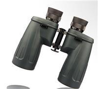 博冠BOSMA猛禽雙筒望遠鏡8X40