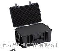 PC-5626塑料防潮箱