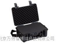 PC-3515萬得福防護箱
