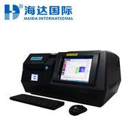 廠家直銷RoHS環保測試儀光譜儀 HD-U300
