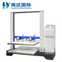 紙箱抗壓試驗機 HD-A502S-1200