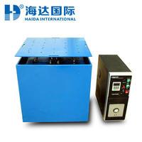 振动试验仪 HD-G809-5