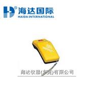 手执式检针器 HD-318