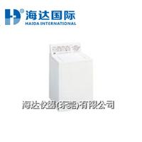 AATCC標準洗衣機 AATCC