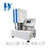 肇慶紙張環壓儀 HD-A513-B