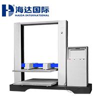 计算机伺服纸箱抗压新利18手机版  HD-A505S-1500