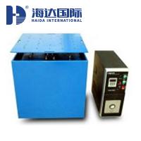 垂直水平振動試驗台 HD-216-6
