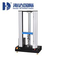電子萬能材料試驗機 HD-B604B-S