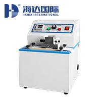 油墨印刷脱色试验机 HD-A507