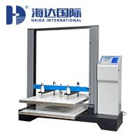 紙箱抗壓機 HD-A501-1500