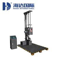 家具跌落試驗機廠家 HD-A520-2