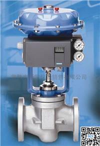 西门子6DR5010-ONF00-0AA1智能电气阀门定位器 6DR5010-ONF00-0AA1