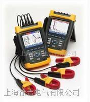 濟南特價供應SGD-Z手持式電能質量分析儀 SGD-Z手持式電能質量分析儀