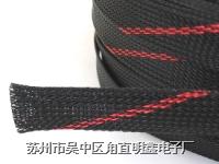 PET編織管