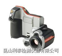 美国FLIR InfraCAM T360 红外热像仪