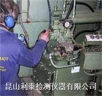 AirCare及阀门泄漏检测服务