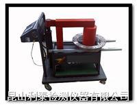 轴承加热器LTH-12