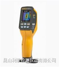 FLUKE VT02可视测温仪