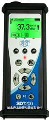 SDT200超声波检测仪(阀门内漏检测型)