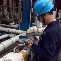 设备设施维修维护外包服务 LTTS01006