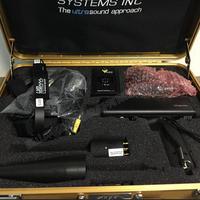 Ultraprobe9000系列超声波阀门泄漏检测仪