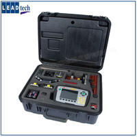Easylaser孔洞激光测量系统 E950
