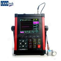 leadtech数字式超声波探伤仪Uee?952