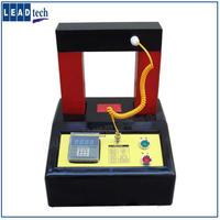 轴承加热器LT-2.0