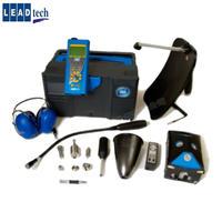 SDT270超音波检测仪密封检测系统(原厂直销)