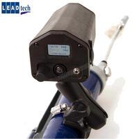 UP401数字型轴承润滑检测仪