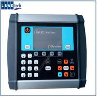 MainttechCXM上等振动频谱分析仪