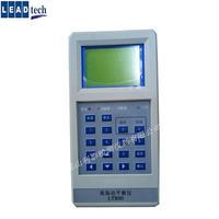 LTB80便携式动平衡测试仪
