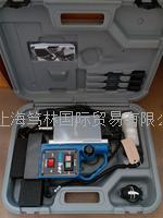 E35N磁力鑽 Unibor