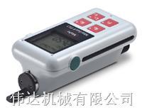 马尔MAHR粗糙度测量仪 marsurf ps1