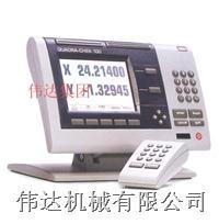 坐标读数器 QC100