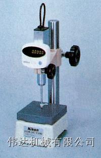 电子高度计 MF-501+
