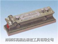 日本FSK富士牌高精密条式水平仪 高精密条式水平仪