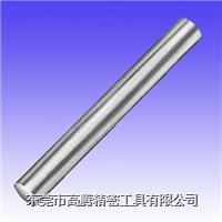 美国MICRO 100 SRM系列公制圆棒料 SRM-010-030