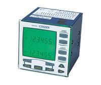 CITIZEN(西铁城牌)IPD-FCC2/RS电子显示器 IPD-FCC2/RS