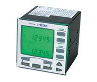CITIZEN(西铁城牌)DGB-FCB1/BO电子显示器 DGB-FCB1/BO