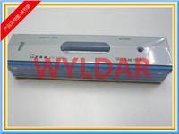 日本FSK富士牌精密条式水平仪200mm 0.02 精密条式水平仪200mm 0.02