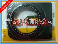 日本SHINWA企鹅牌水平尺角度仪78996 A-300 78996 A-300