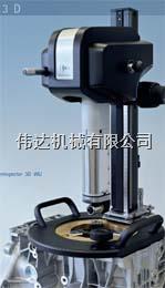 三维气缸检测显微镜 cylinderlnspector 3D