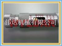 3LTDK 0.2~3kgf.cm 日本KANON中村扭力起子 3LTDK